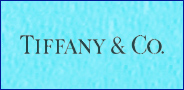 Tiffany Ad