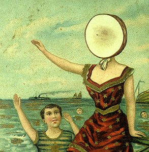 http://spot.colorado.edu/~heathwoo/images/Neutral_Milk_Hotel_-_In_the_Aeroplane_Over_the_Sea.jpg