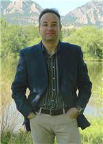 Murat Iyigun